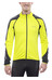 GORE BIKE WEAR Phantom 2.0 WS SO Jacket Men neon yellow/black